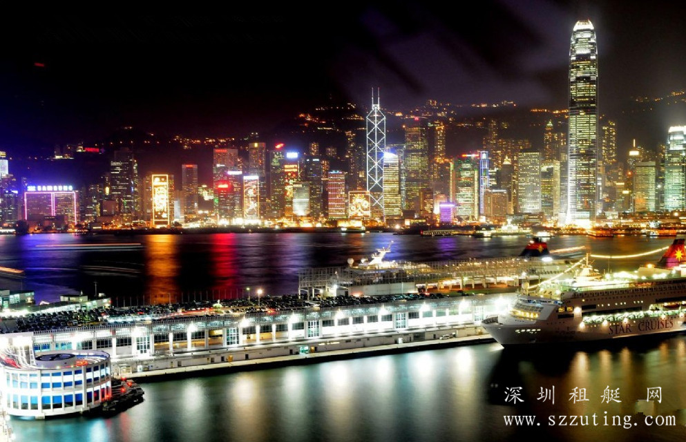 """你当前的位置: 首页 出海路线  3,三小时到达""""中国的马尔代夫""""庙湾岛"""